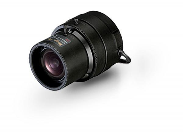 Tamron M118VM413IR Objektiv