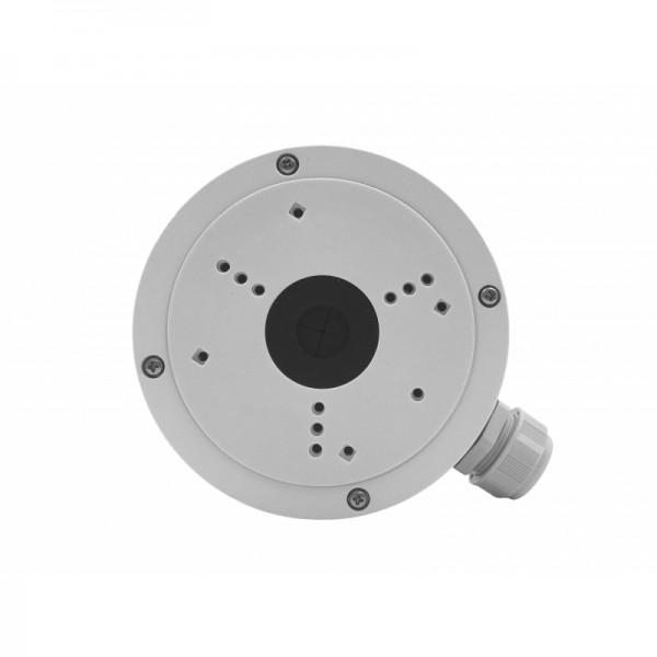 Junction Box Universal CM-JB-V-Dome Oben