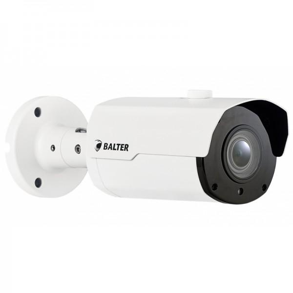 Ip-Kamera Balter T1541R rechte Seite