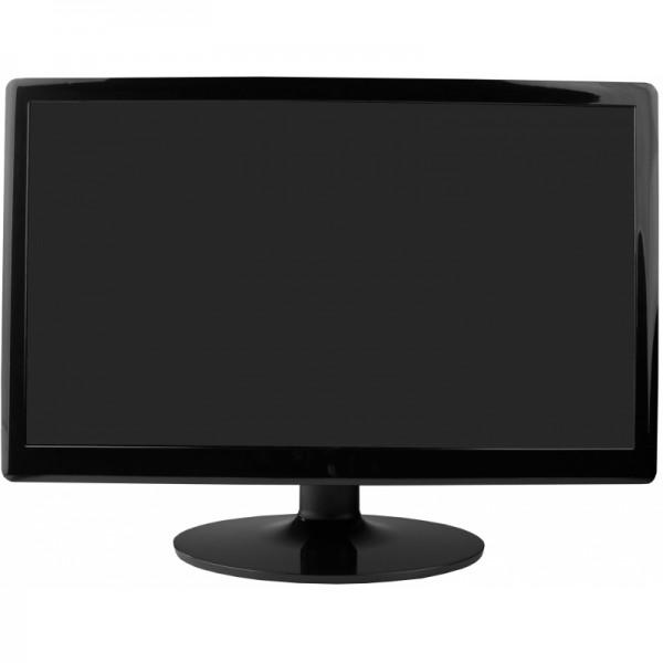 Nrostar MT-FH21 Monitor