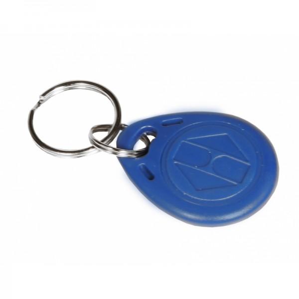 Balter Neostar RFID - Schlüssel für Türsprechanlage mit RFID-Zugang