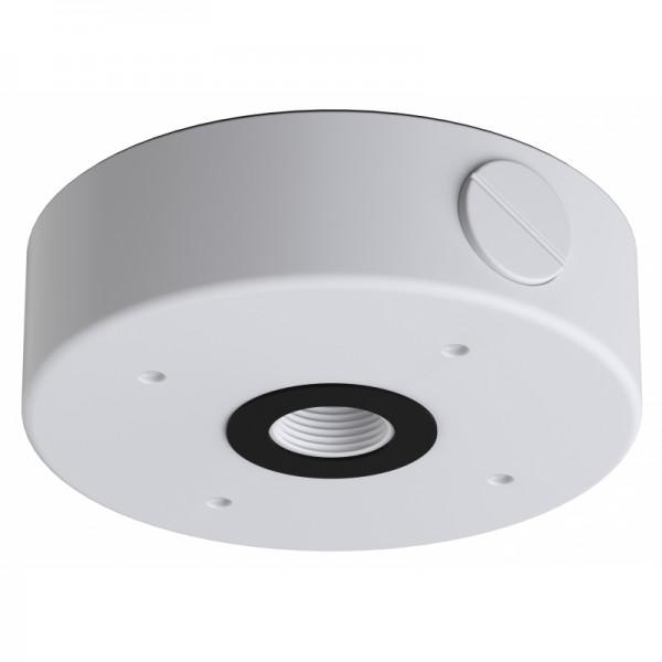 BAL-JB1100W Junction Box ohne Kamera