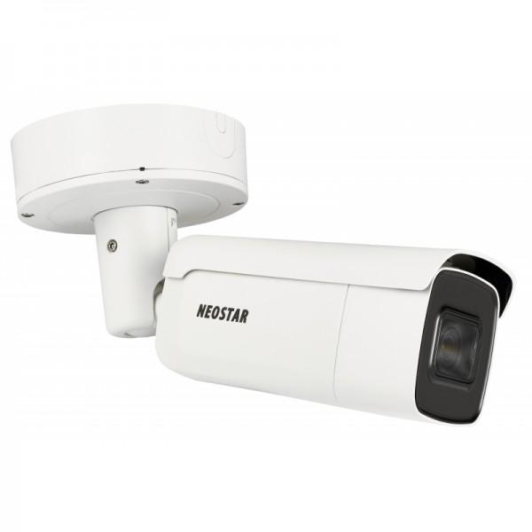 Neostar NTI-8005MIR Außenkamera Seite