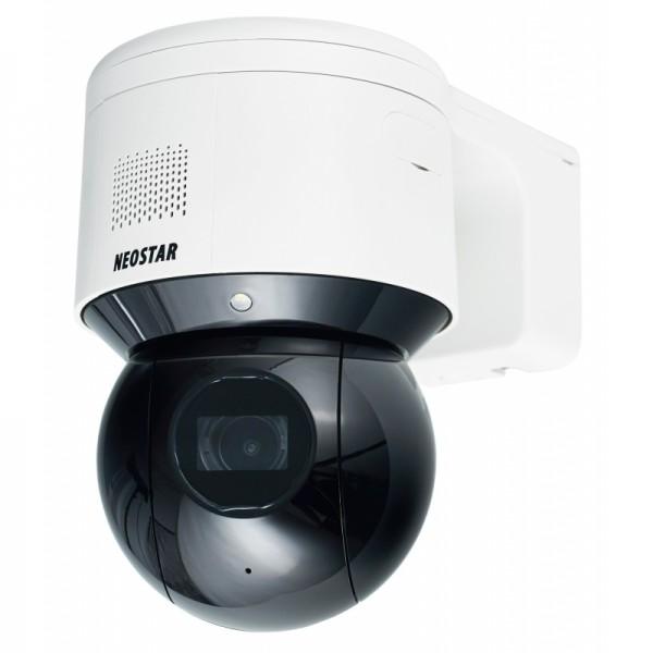 NEOSTAR 4.0MP EXIR WIFI IP PTZ-Domekamera, Motorzoom-Objektiv, Nachtsicht 50m