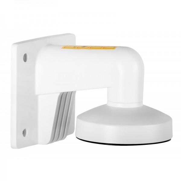 HiLook Wandhalterung für HiLook und Neostar IP / TVI mini Dome-Kameras mit Fixbrennweite