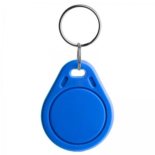 Balter RFID - Schlüssel für Balter ERA Türsprechanlage